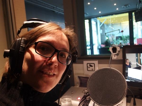 Radio1.