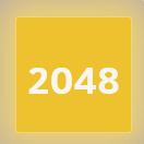 2048.
