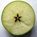 Hebben jouw tranen evenveel betekenis als de pit van een vrucht?
