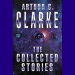 Verzameling korte sciencefictionverhalen Arthur C. Clarke.