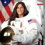 Vrouwen en astronomie is een prima combinatie.