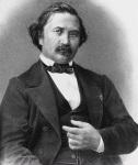 Joseph Bertrand.