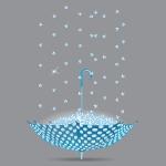 Diamond Rain.