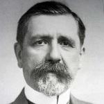 Émile Borel.