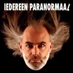 Ook de Vlaamse Gili toonde met zijn show 'Iedereen paranormaal' aan hoe je met cold reading de indruk kunt wekken dat je meer weet dan je eigenlijk weet.