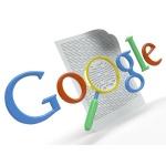 Google is uw vriend.