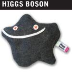 De jacht op het Higgs-boson is open op CERN.