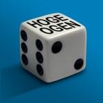 Met deze dobbelsteen kun je hoge ogen gooien. (Bron: http://create.boomerang.nl/profiel/jor-id/werk/hoge-ogen-gooien)