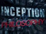 Het boek Inception & Philosophy, waarvoor ik het eerste hoofdstuk schreef, wordt eind 2011 verwacht.