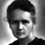 Maria Sklodowska Curie werd meer dan een eeuw geleden geboren in Warschau.