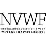 NVWF.
