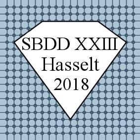 SBDD XXIII.