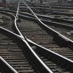 Veranderen van spoor kan voor een positieve carrièrewending zorgen.
