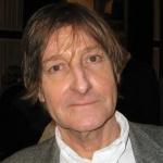 In de jaren negentig maakte Wim T. Schippers van de Nationale Wetenschapsquiz een heerlijk chaotische wetenschapsexplosie.