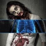 Wetenschap zonder filosofie is een zombie zonder ziel.