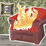 Wie zegt dat filosofen niet uit hun zetel te branden zijn, heeft nog niet van x-phi gehoord.