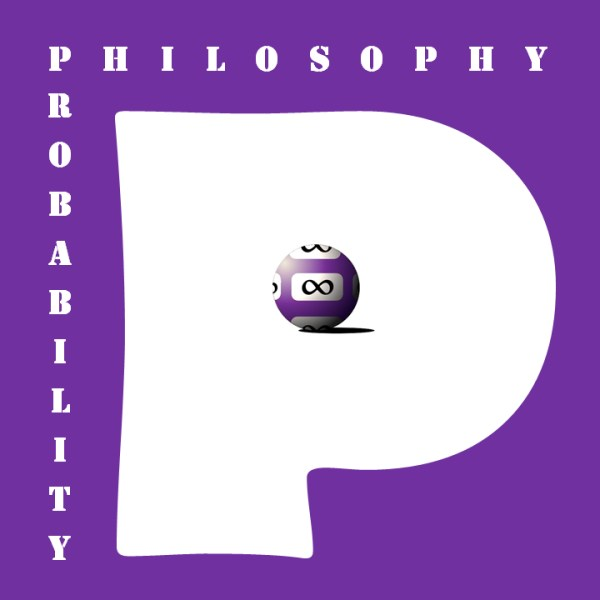 Filosofie van de kansrekening